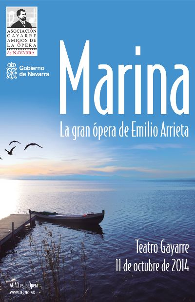 CARTEL_MARINA_b2_cartelA3plus_marina_014_400x620-1